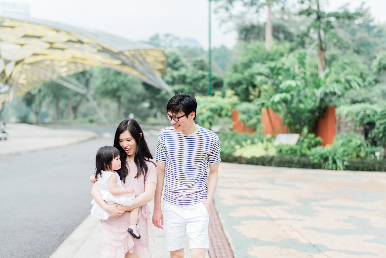 kuala-lumpur-singapore-family-lifestyle-photography-candids