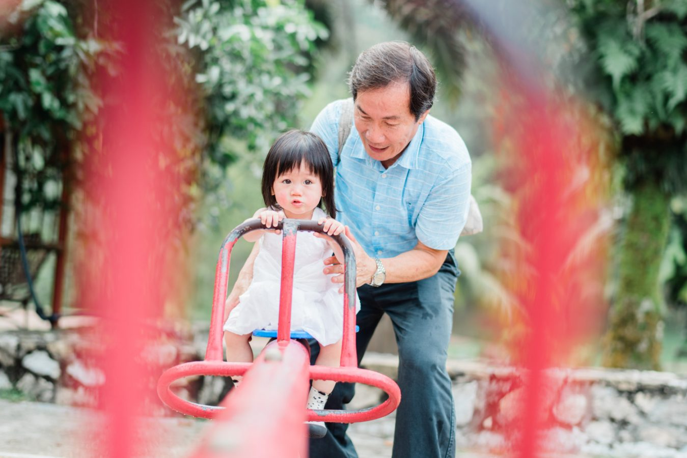 kuala-lumpur-singapore-family-lifestyle-photography