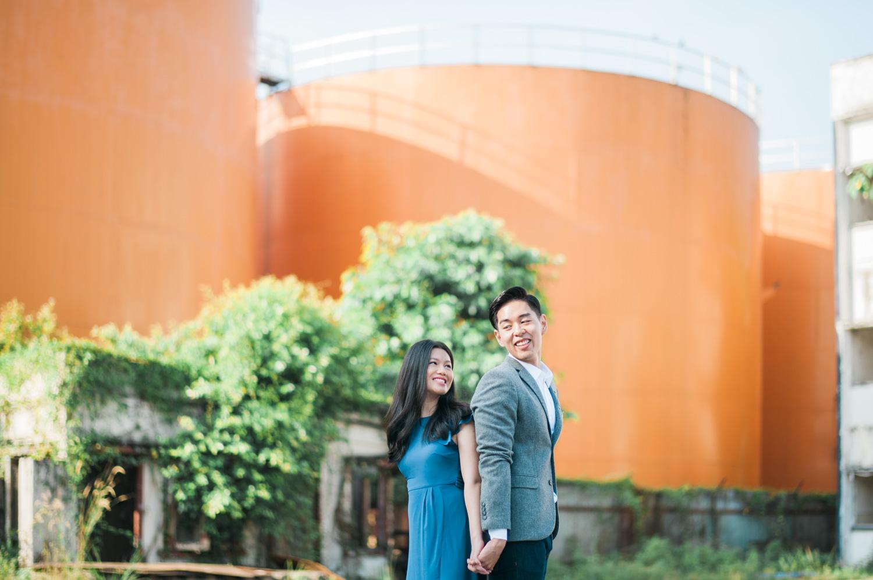 kuala-lumpur-singapore-industrial-lifestyle-engagement-pre-wedding