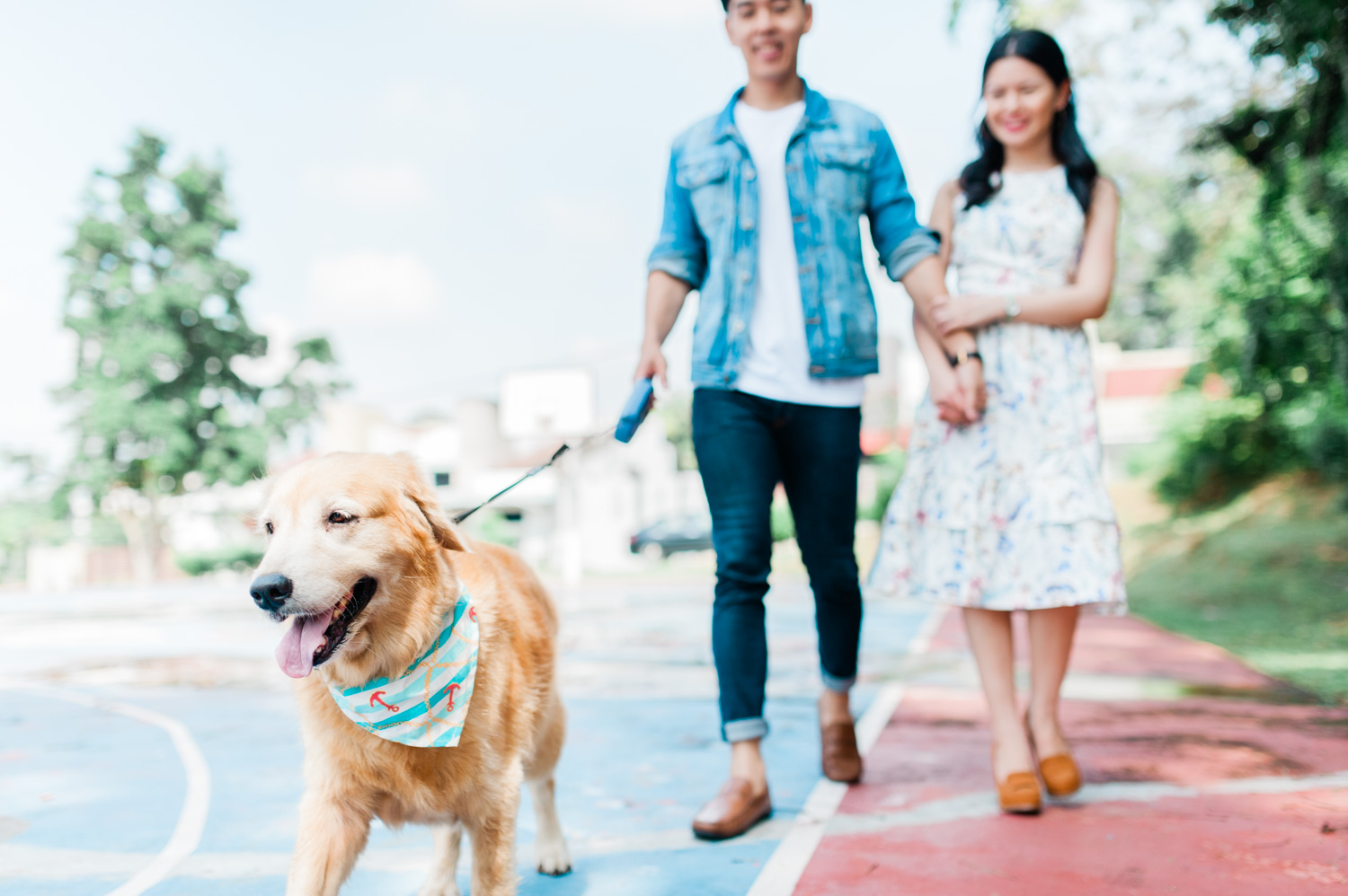 kuala-lumpur-singapore-lifestyle-engagement-pre-wedding-pet-photography