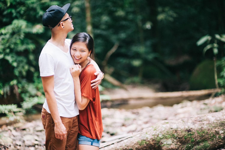 kuala-lumpur-malaysia-lifestyle-engagement-forest-film-pre-wedding