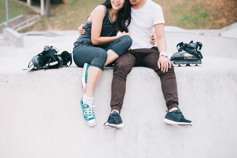 kuala-lumpur-malaysia-lifestyle-engagement-skate-park-pre-wedding-putrajaya