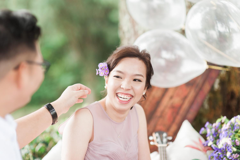 camerons-highland-engagement-pre-wedding-kuala-lumpur-singapore-photographer-lifestyle-pre-wedding