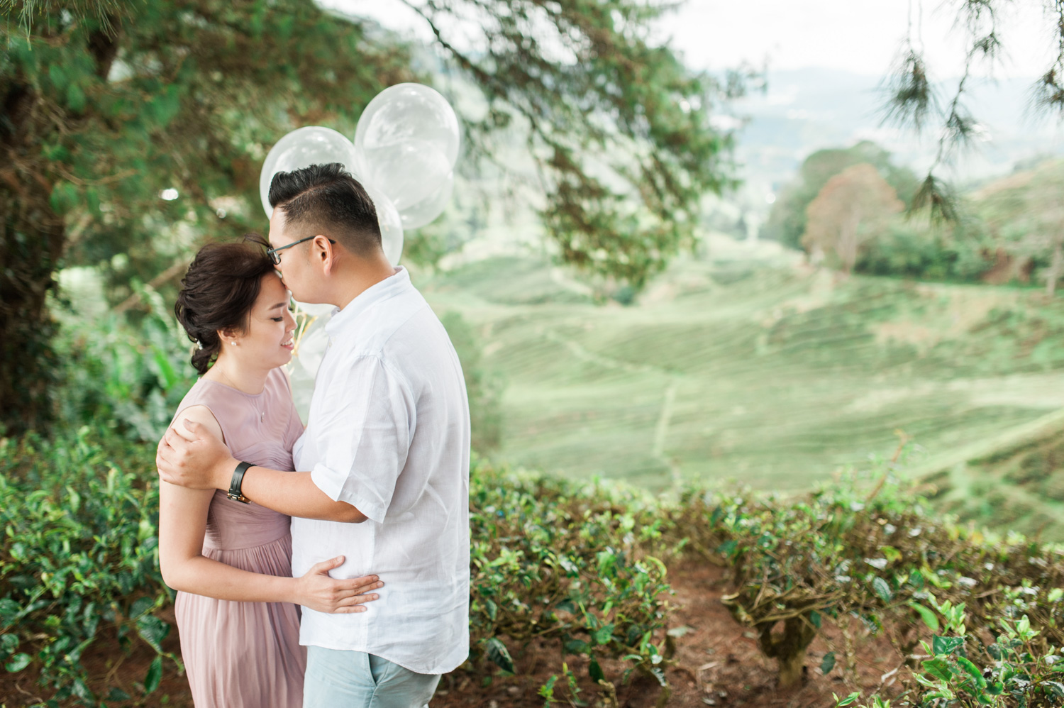 camerons-highland-engagement-pre-wedding-kuala-lumpur-singapore-photographer-lifestyle-pre-wedding