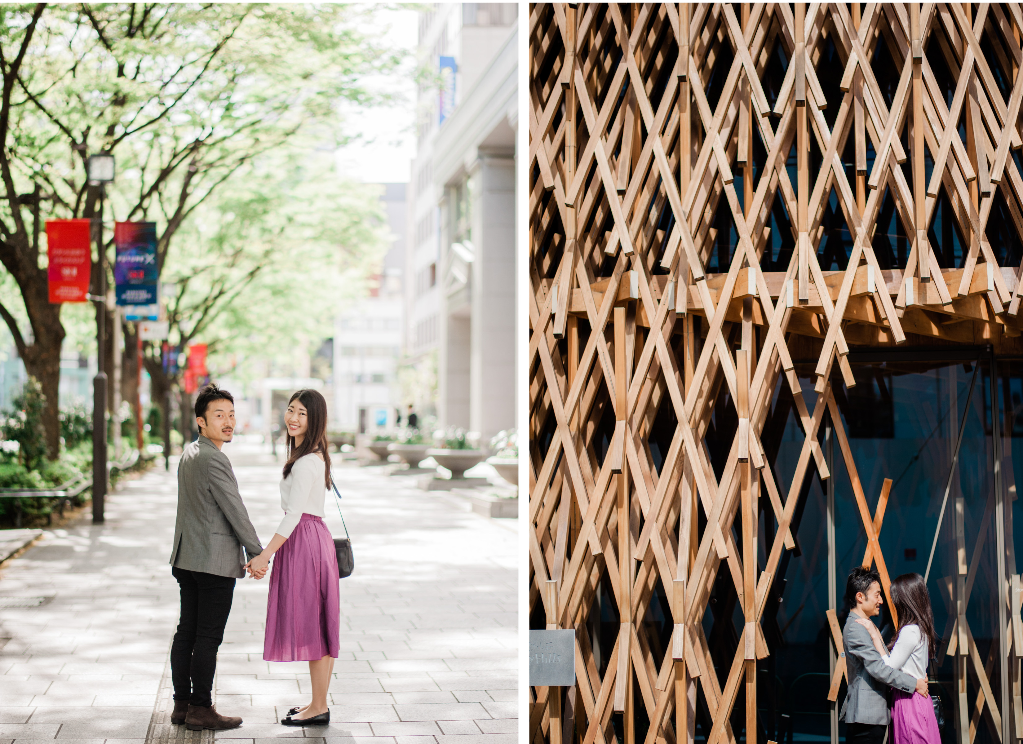 japan-tokyo-casual-engagement-lifestyle-home-prewedding-japanese-couple-outdoor-casual-city-themed