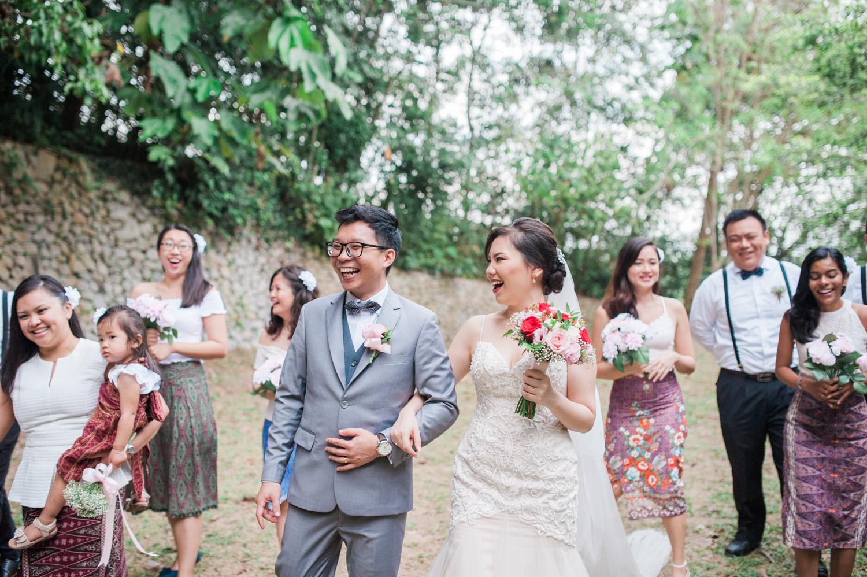 melaka-el-sanctuary-rustic-forest-wedding-singapore-kuala-lumpur