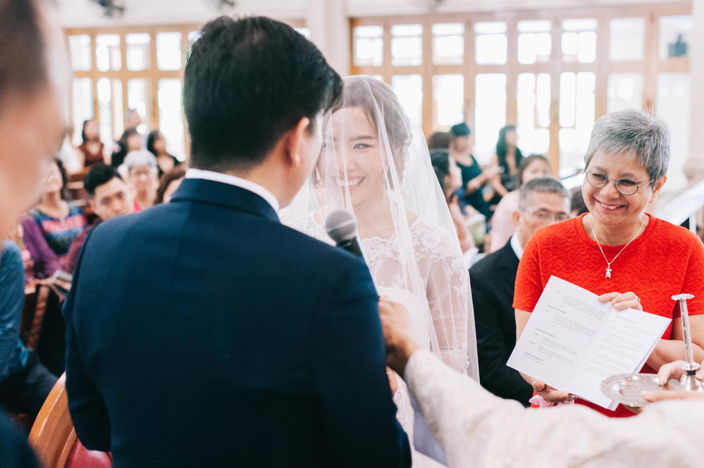 Kuala-lumpur-wedding-church-sfx-francis-xavier-malaysia