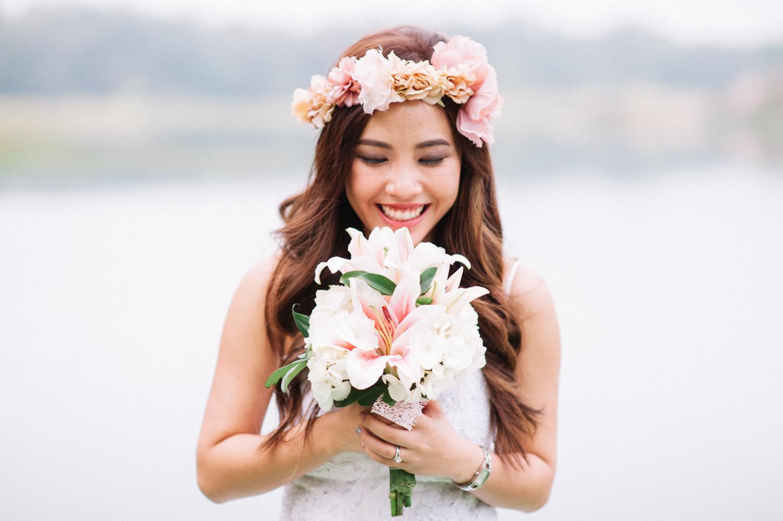 kuala-lumpur-prewedding-pre-wedding-lifestyle-engagement-boho-bride-bohemian