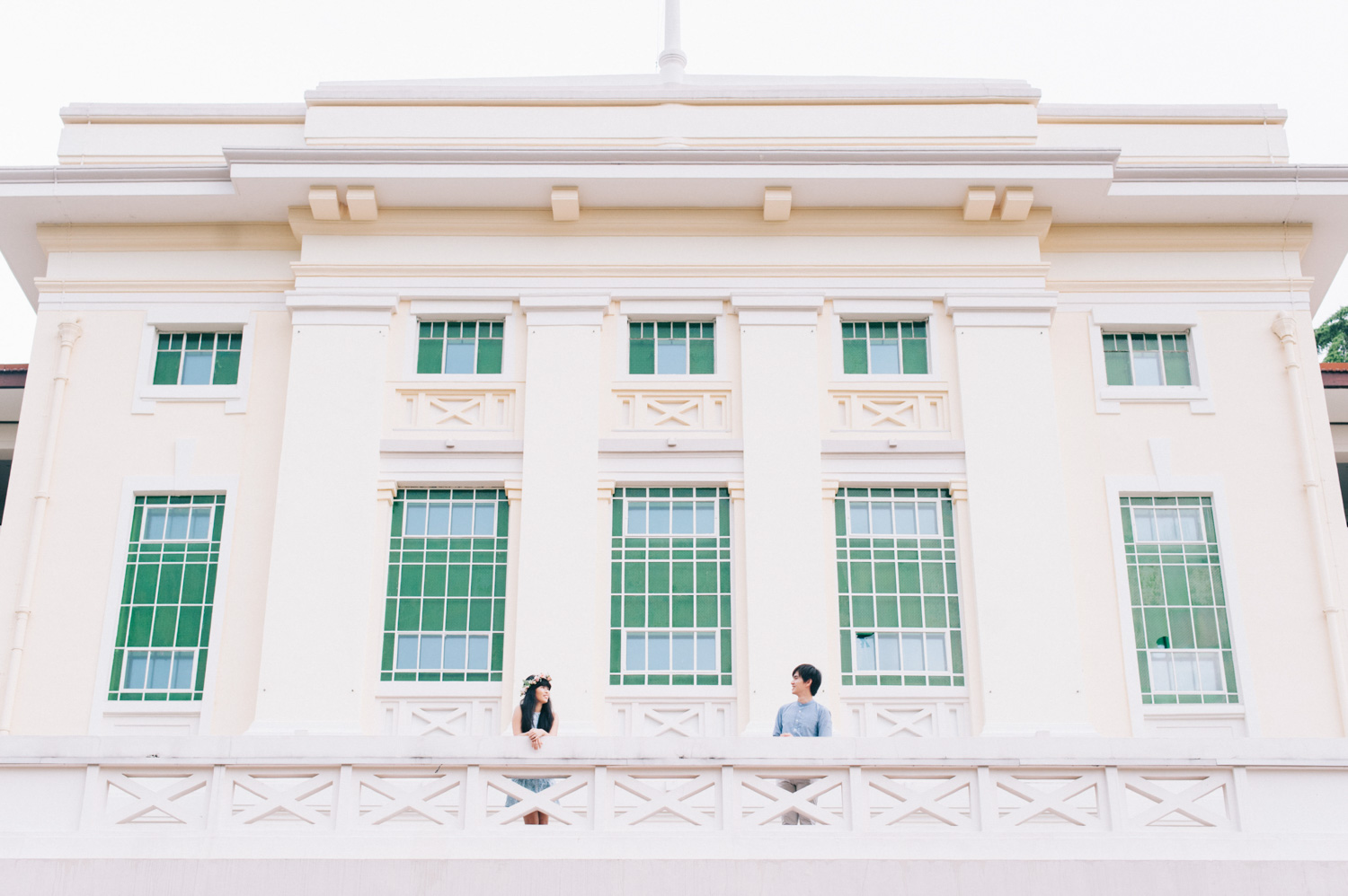 singapore-lifestyle-engagement-fort-canning-park-pre-wedding