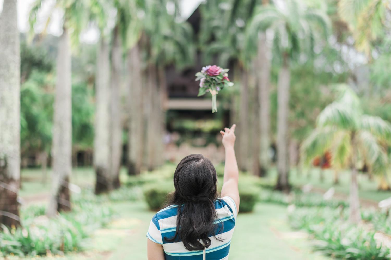 kota-kinabalu-pre-wedding-sabah-lifestyle-engagement-outdoor-casual