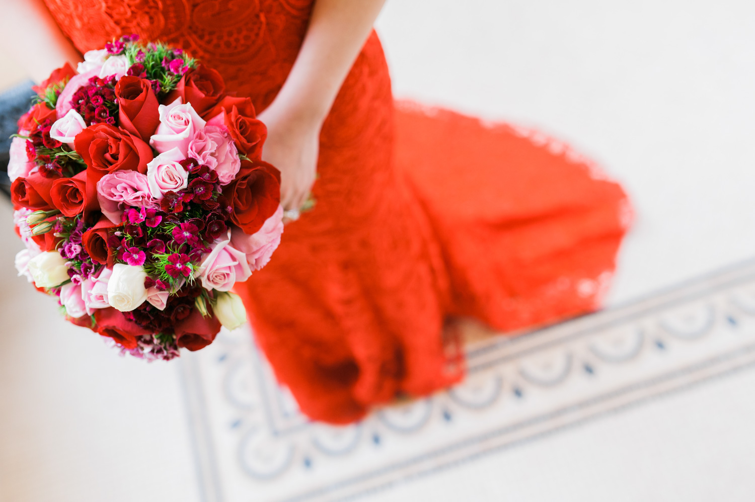 majestic-hotel-kuala-lumpur-traditional-chinese-wedding-candid-red-themed