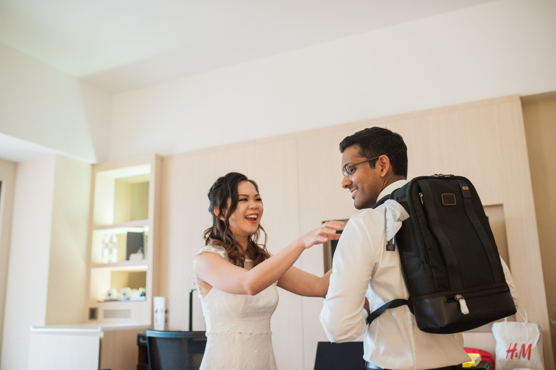 kuala-lumpur-the-saujana-hotel-wedding-mixed-marriage-multi-cultural-casual