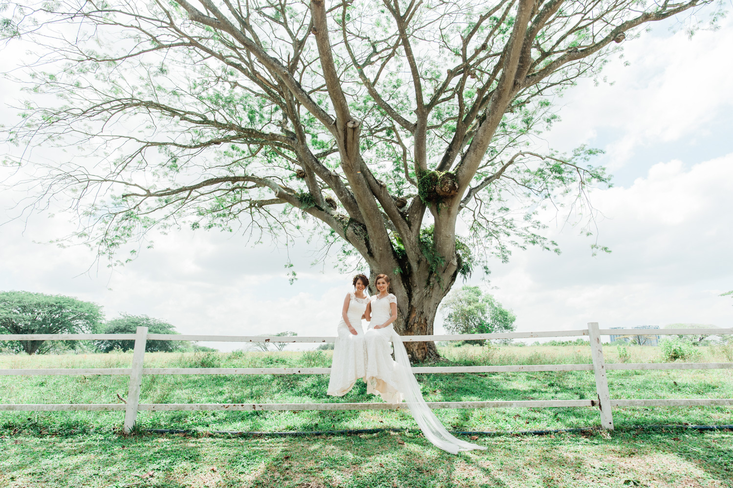kuala-lumpur-bridal-styled-bohemian-floral-themed-upm-farm-raynis-chow-makeup-bohochic-bohostyle