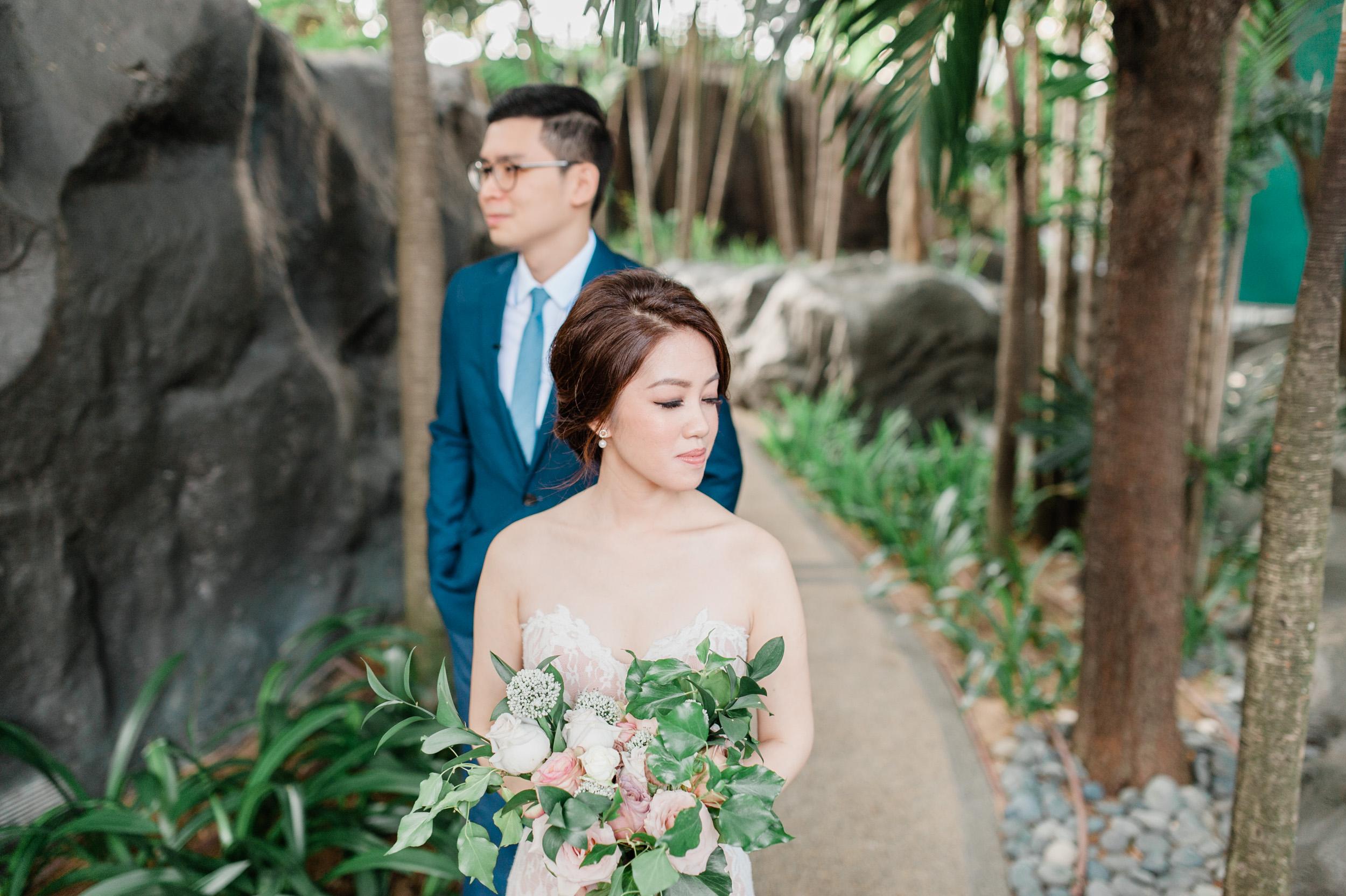 kuala-lumpur-le-meridien-hotel-wedding-minimal-themed-style