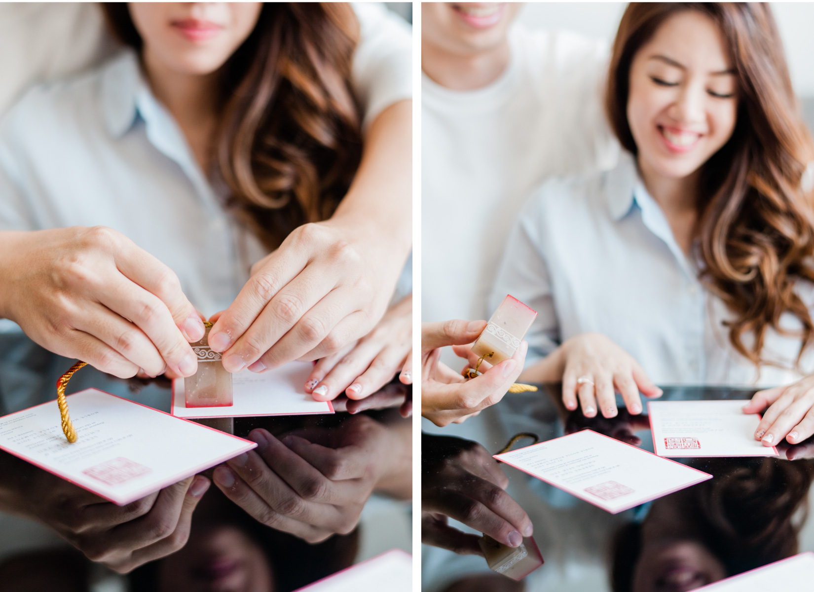 kuala-lumpur-home-engagement-pre-wedding-mooncake-casual-styled