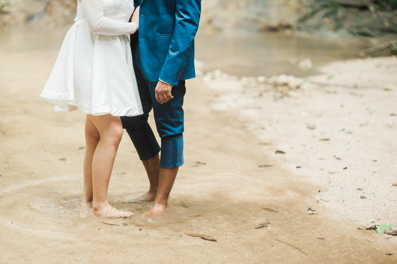 FRIM-Kuala-lumpur-jungle-style-pre-wedding-engagement