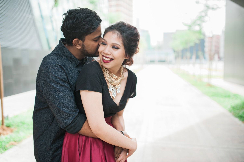 FRIM-Kuala-lumpur-urban-style-pre-wedding-engagement