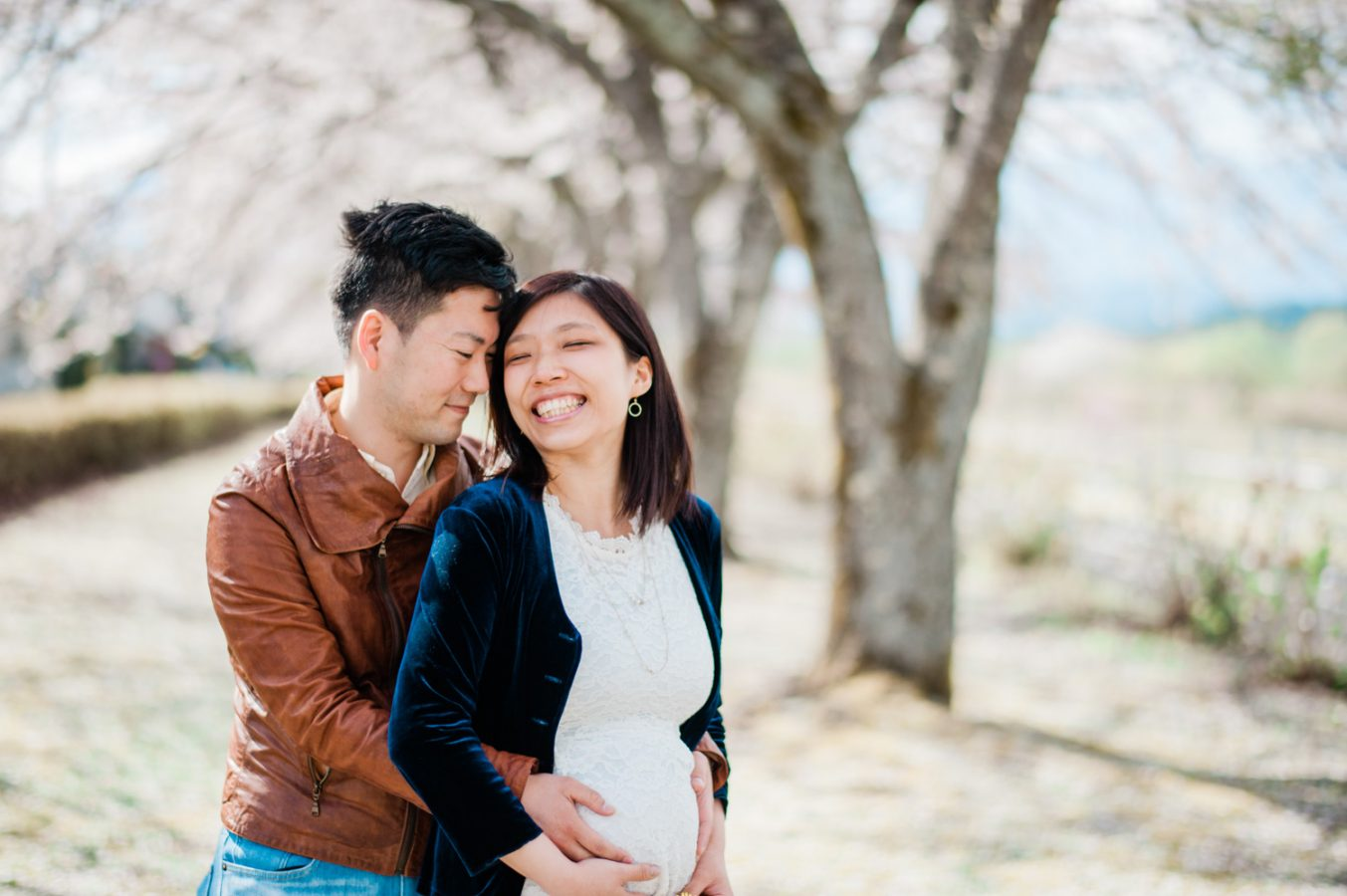 japan-nikko-maternity-couple-portraits-pre-wedding-engagement