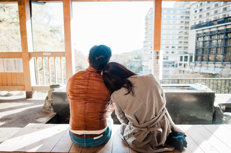 japan-nikko-maternity-couple-portraits-pre-wedding-engagement