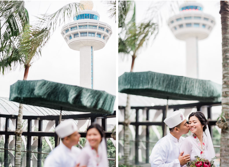 singapore-changi-crowne-plaza-wedding-multi-cultural-muslim-chinese-traditional