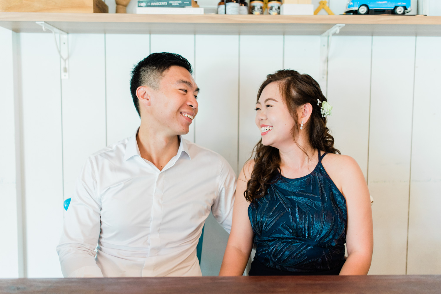 lifestyle-casual-engagement-pre-wedding-singapore-photography-mountbatten-road