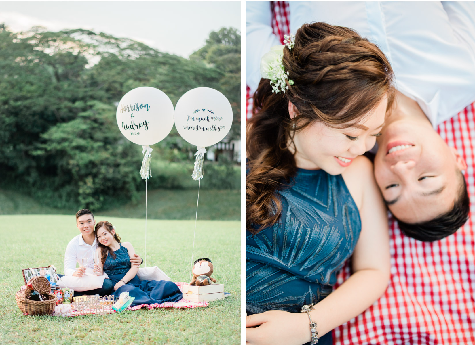 lifestyle-casual-engagement-pre-wedding-singapore-photography-mountbatten-road-hort-park