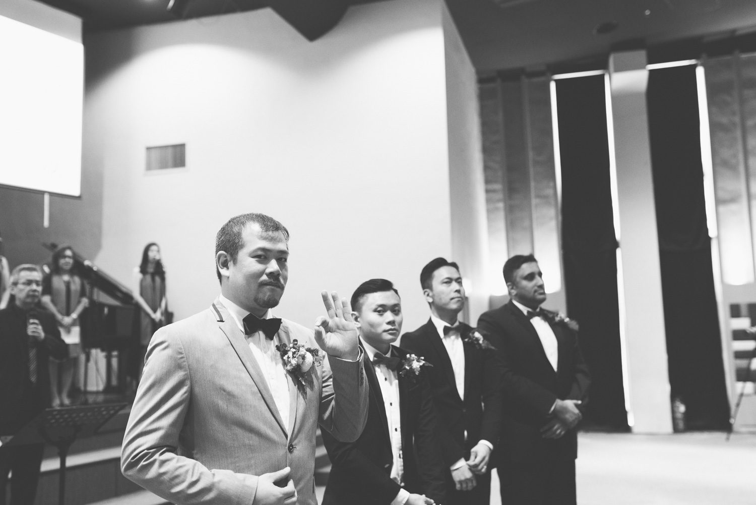 luther-center-kuala-lumpur-wedding-church-first-look-candid