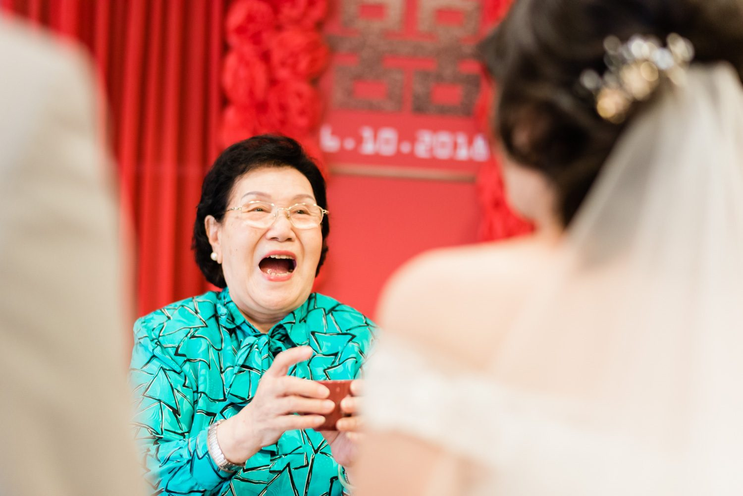 luther-center-kuala-lumpur-wedding-church-first-look-candid-chinese-tea-ceremony