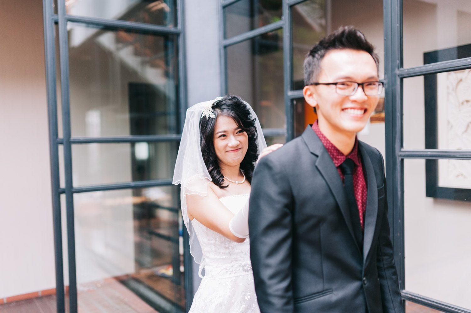 ipoh-bali-hotel-wedding-st-john-church-wedding-first-look