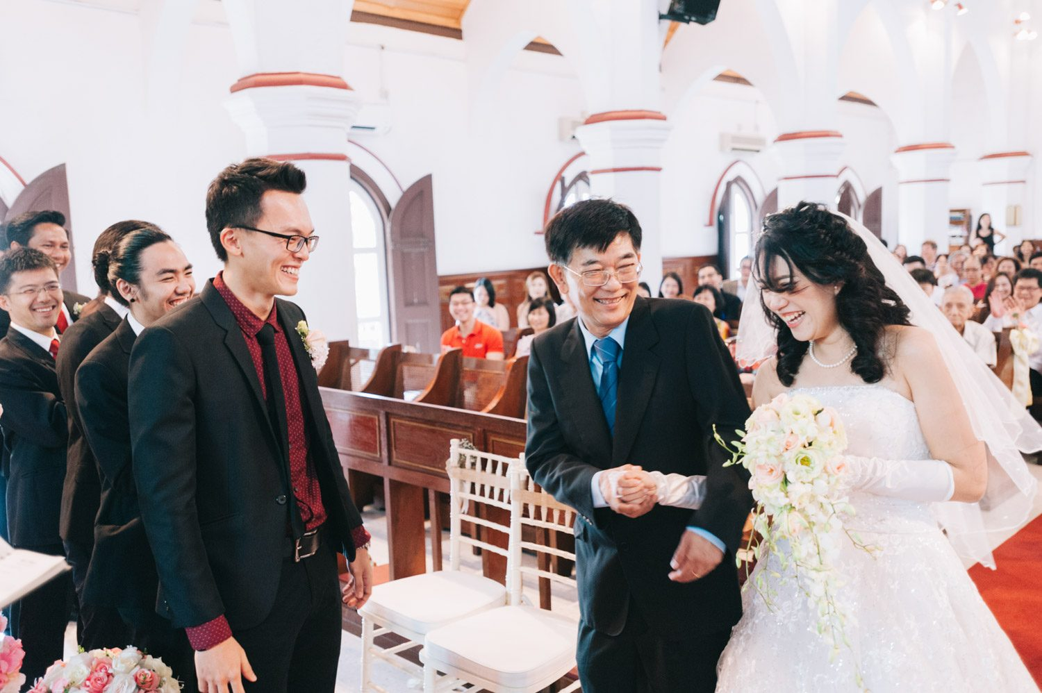 ipoh-bali-hotel-wedding-st-john-church-wedding