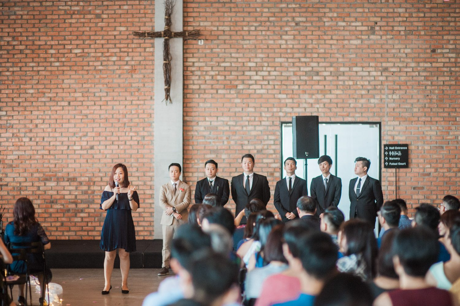 the-collective-church-city-harvest-kuala-lumpur-wedding-blue-container