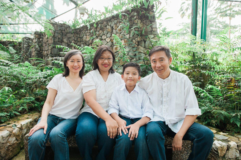 lifestyle-family-portraitures-anniversary-lake-gardens-botanical-kuala-lumpur