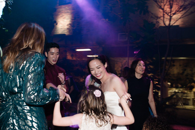 western-asia-jewish-wedding-glasshouse-seputeh-intimate-chill-kuala-lumpur