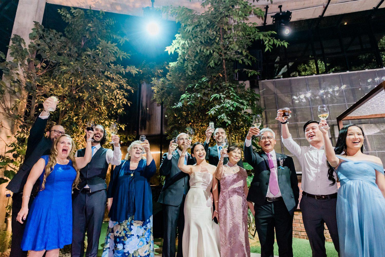 western-asian-jewish-wedding-glasshouse-seputeh-intimate-chill-kuala-lumpur