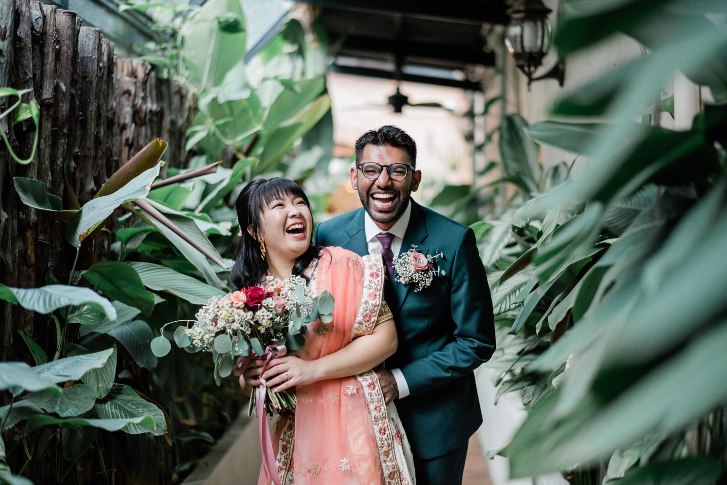 star-wars-themed-indian-chinese-mixed-wedding-malaysia