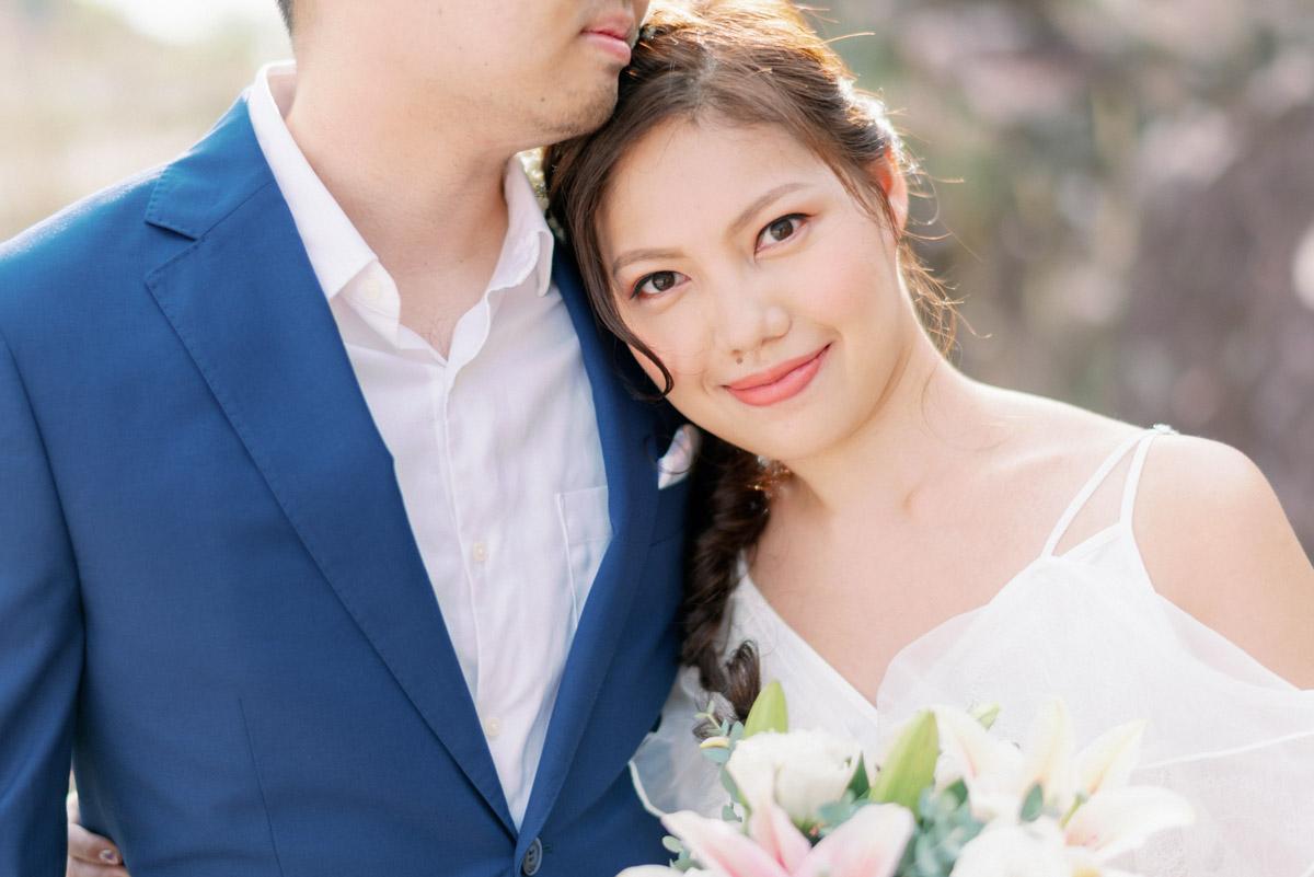 tadom-outdoor-pre-wedding-light-airy